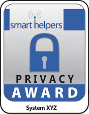Smarthelpers-Innovations-Award