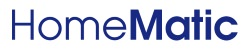 Homematic-Logo