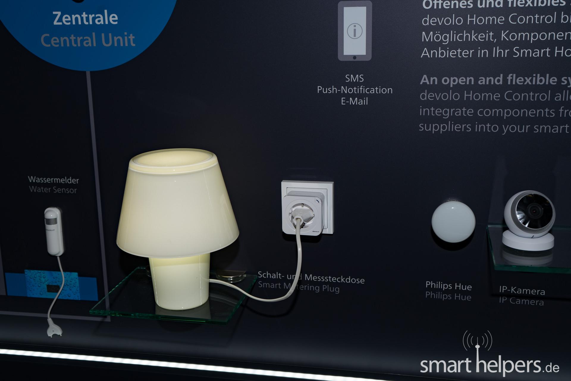 smart home systeme vergleich smart home systeme vergleich. Black Bedroom Furniture Sets. Home Design Ideas
