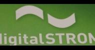 IFA 2014: Digitalstrom zeigt Smarthome zum Anfassen