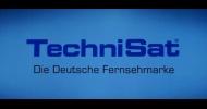 IFA 2014: TechniSat zeigt Smarthome-System mit TV-Anbindung