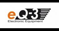 eQ-3 AG weitet Vertrieb in die Türkei aus