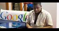 Leben 2.0 – Google Glass im Alltag