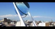 Rawlemon – Sonnenenergie im Fokus
