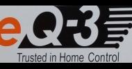 IFA 2014: eQ-3 zeigt HomeMatic-System und die MAX! Heizungssteuerung