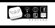 AngelBlocks: Das Smart-Home-Komplettpaket