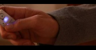 PhoneFinder: Das Smartphone immer zur Hand