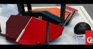 CeBIT 2016: D-Link zeigt ausgewachsene Smart Home-Lösung