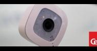 CeBIT 2016: Netgear zeigt Arlo-Q-Kamera, NAS-Systeme und R8500 Highend-Router
