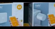 tado° stellt Heizkörperthermostat und neue Gerätegeneration vor