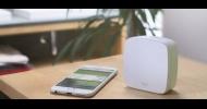 Elgato Eve – Smart Home-System fürs Apple HomeKit
