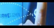 IFA 2014: RWE Smarthome-System zum Anfassen