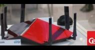 CeBIT 2015: D-LINK integriert Z-Wave Geräte ins eigene Smarthome-System