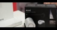 IFA 2017: NUKI zeigt Smart Lock mit Internet Bridge