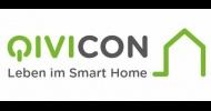 QIVICON-Smarthome-Allianz gewinnt Netatmo und HUAWEI als neue Partner