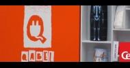 CeBIT 2015: Qabel – 256Bit Verschlüsselung ganz ohne Metadaten