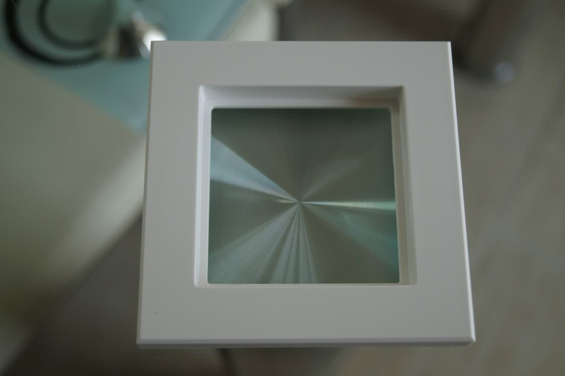 homematic ratgeber licht und schatten teil 1. Black Bedroom Furniture Sets. Home Design Ideas