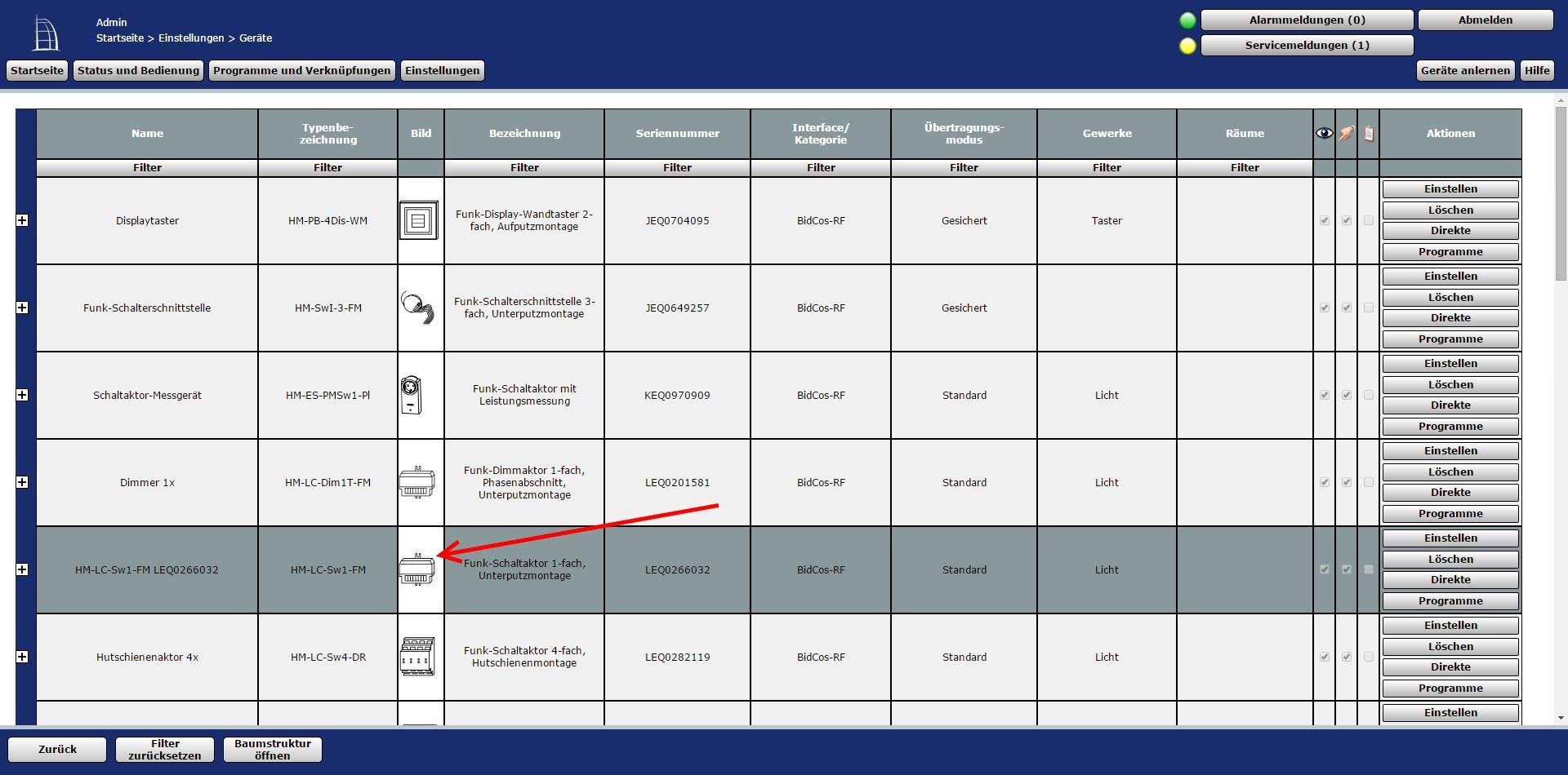 Nett 3 Wege Schaltplan 2 Lichter Ideen - Der Schaltplan - triangre.info