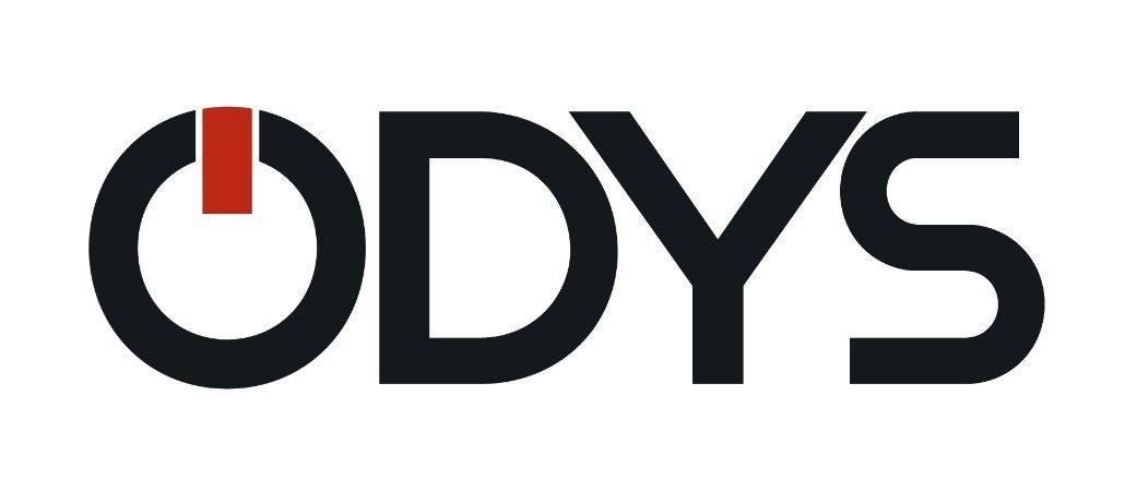 Odys Phonetab 2 Im Praxistest