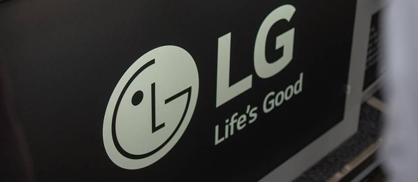CeBIT 2018: LG zeigt Cloud Monitore