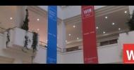 WIN-Istanbul: Ein Rückblick auf die World of Industry 2014