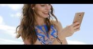 TP-Link versteigert Yvonne Catterfeld-Fan-Paket für einen guten Zweck