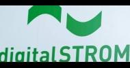IFA 2015: DigitalSTROM steuert das Smart Home mit Gesten und Worten