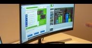 IFA 2018: LG präsentiert Ultragear-Monitore für Gamer