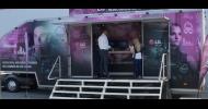 LG präsentiert Cloud-Computing-fähige Monitore