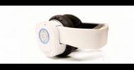 Glyph: Virtual-Reality-Brille und Headset verschmelzen
