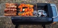 Biolite Fire Pit im Praxistest