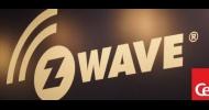 CeBIT 2015: Zu Besuch bei Z-WAVE Europe