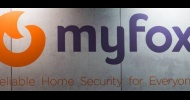 IFA 2015: MyFox zeigt Sicherheitssystem mit diskreter Kamera