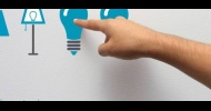 ViViFi – Gegen die Wand
