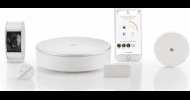 Myfox kündigt Alarmsystem mit diskreter Kamera an