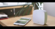 Elgato Eve – Smart Home-System fürs Apple HomeKit