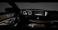 Car-to-X – Mercedes vernetzt die Straße
