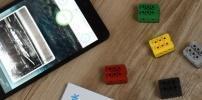 digitalSTROM sucht kreativste Automatisierungsidee