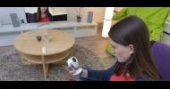 RWE SmartHome integriert Samsung Kameras