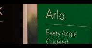 IFA 2017: Netgear zeigt ARLO Baby-Kamera und Zubehör