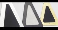 Nepsu M1: Der Smarthome Lautsprecher